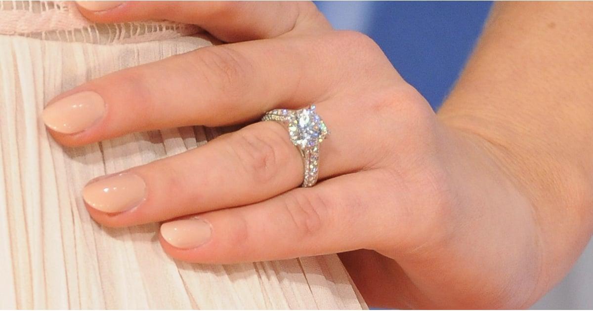 Wedding Rings Dc 60 Cute