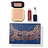 ColourPop Disney Masquerade Collection: Once Upon a Dream Aurora Bundle
