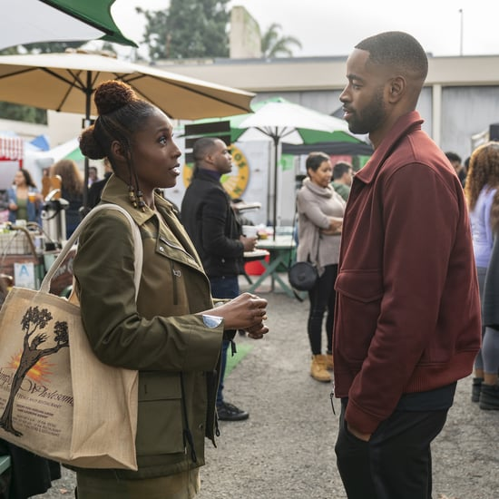 How Does Insecure Season 4 End?