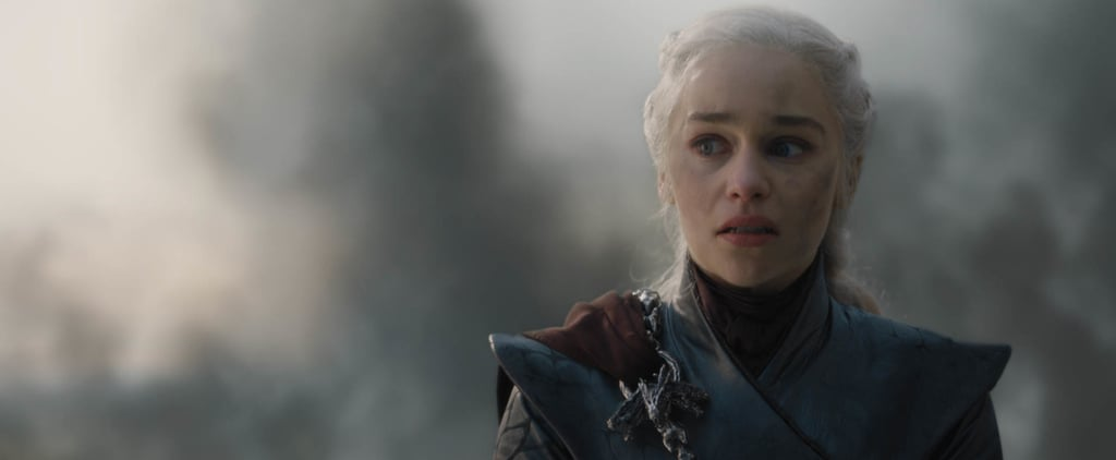 Game of Thrones Petition to Remake Season 8