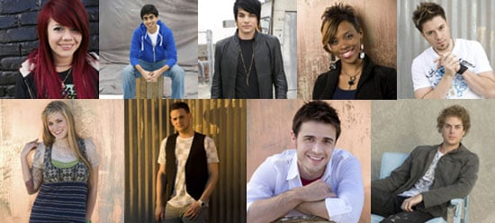 American Idol Elimination Predictions for Top 9
