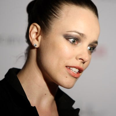 Rachel McAdams at Married Life Screening