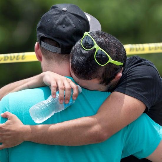 Orlando Shooting Blood Donations | Video