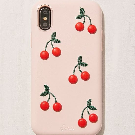 Stylish Phone Cases 2018