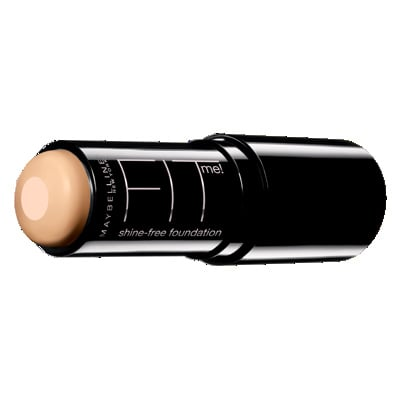 Anti Shine Stick Foundation For Oily Skin by Maybelline