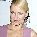 Naomi Watts at the Toronto International Film Festival