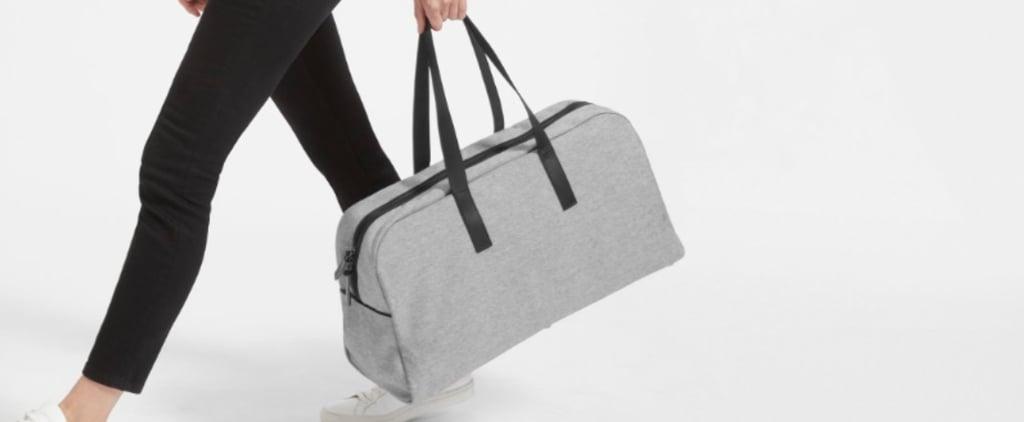 Best Weekender Travel Bags 2020