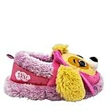 Toddler Girls' Slipper