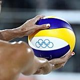 Jamie Lynn Broder, Beach Volleyball, Kanada