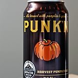 Uinta Brewing Company Punk'n Harvest Pumpkin Ale