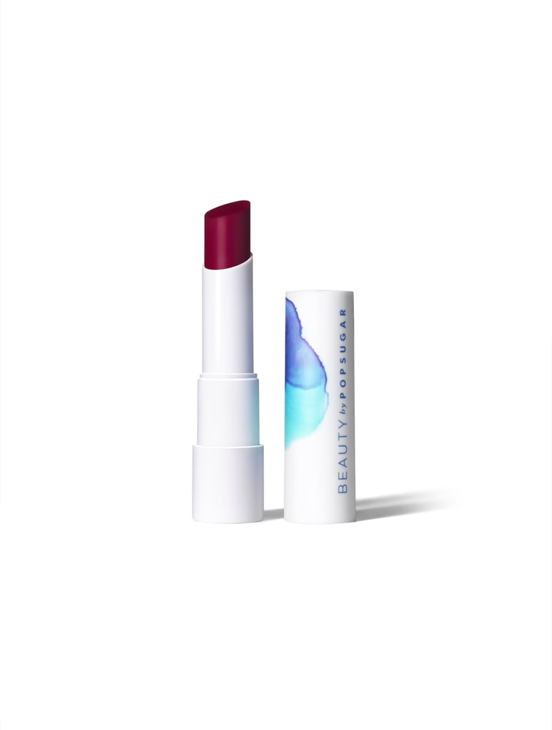 Beauty by POPSUGAR Be Sweet Tinted Lip Balm in Pucker Up