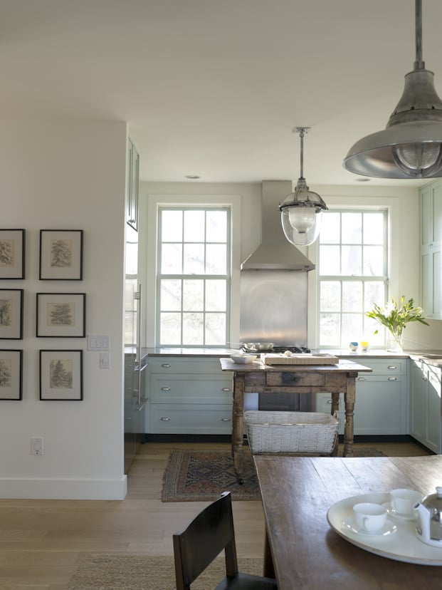 Teresa S Green By Farrow Amp Ball Mood Boosting Paint