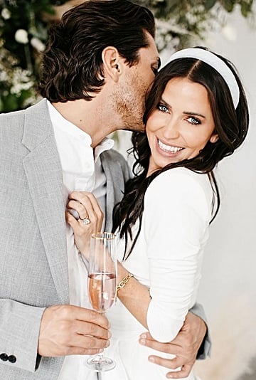 See Kaitlyn Bristowe's Engagement Ring From Jason Tartick