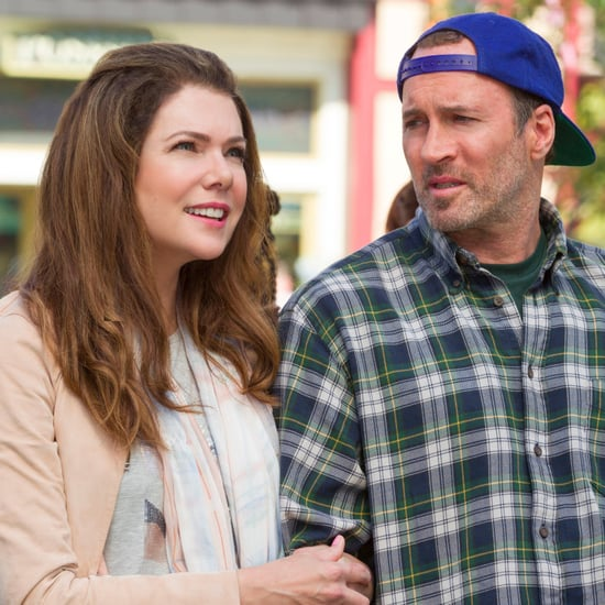 Will There Be Gilmore Girls A Year in the Life Season 2?