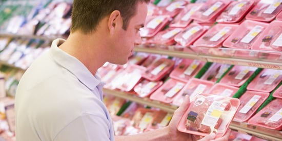 There's A Reason 'Humanely Raised' Meat Tastes Better