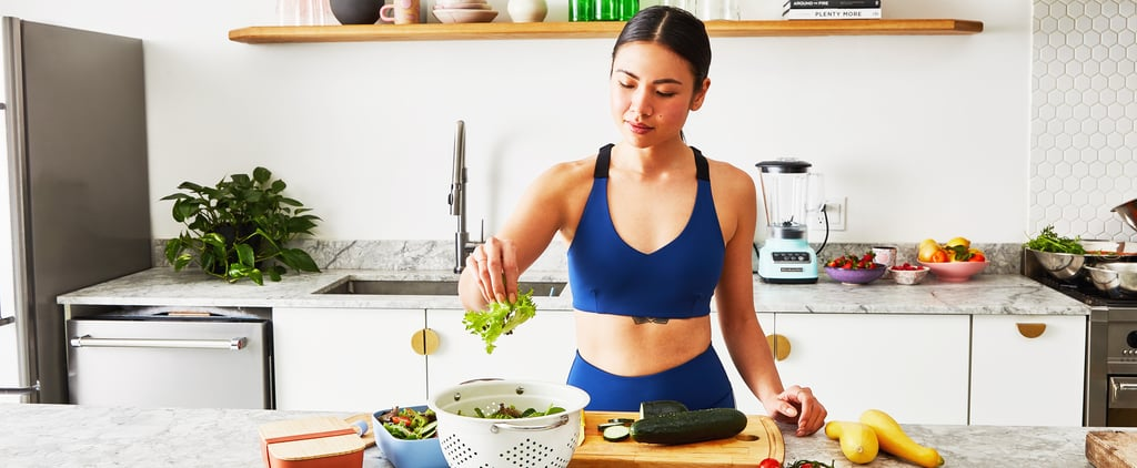 The Best Matching Sets at Lululemon