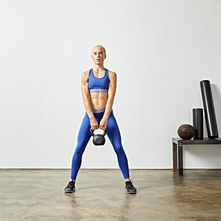 When Should I Start Lifting Weights?