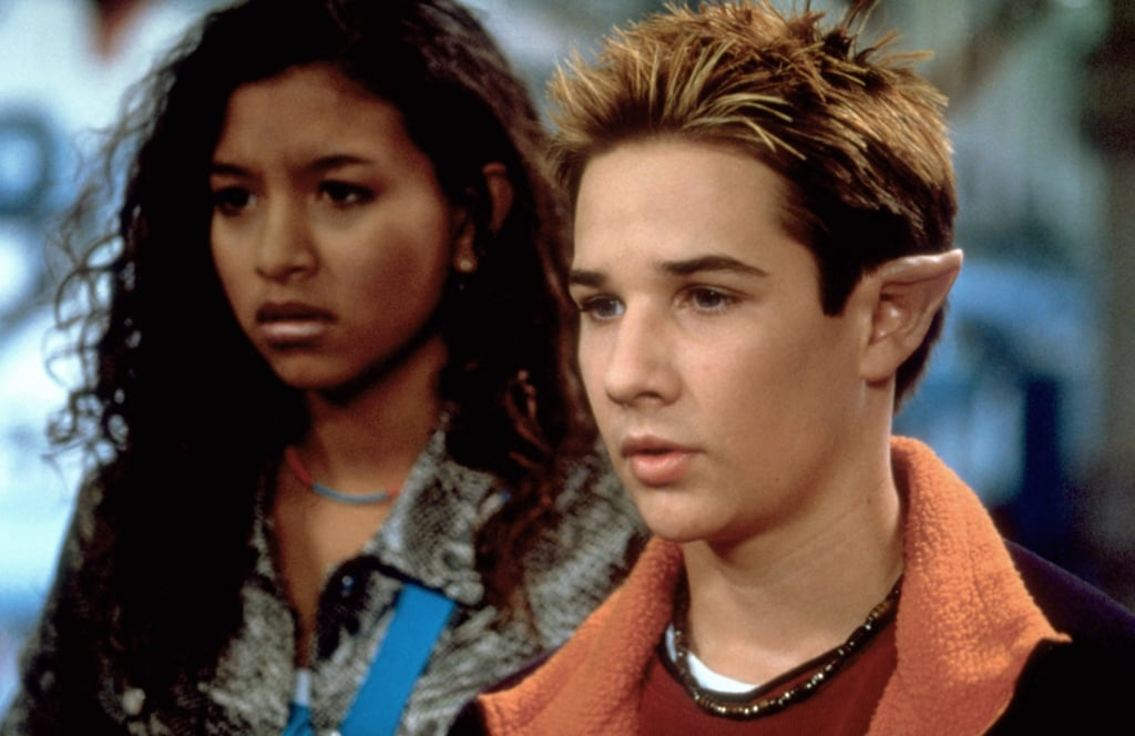 Disney Channel Original Movie Guys: Where Are They Now?
