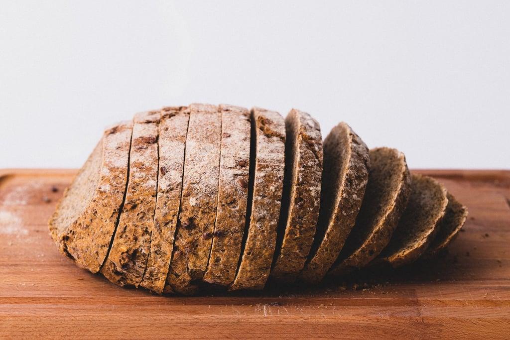 9 Delicious No-Yeast Bread Recipes