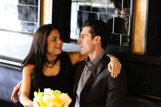 Bethenny Frankel's New Bravo Show Bethenny Getting Married? Premieres Thursday June 10 on Bravo