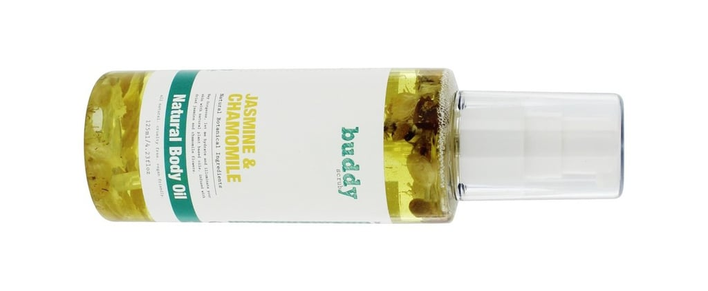7 of the Best Chamomile Products to Help Your Skin Zen Out