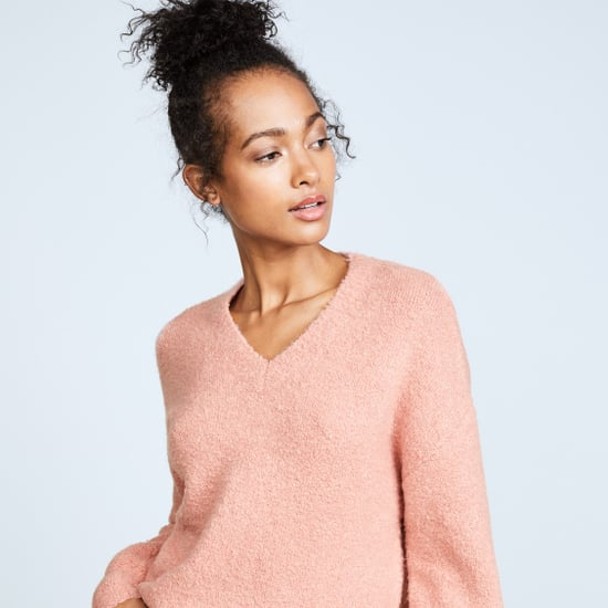 Shopbop Winter Sale
