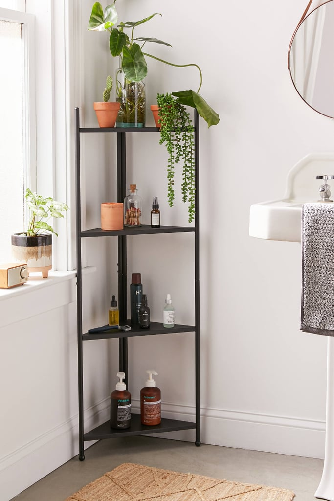 Best Organizers For Spring Cleaning