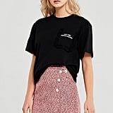 Selena's Shirt