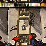 Harry Potter Bedding