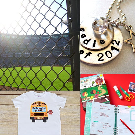 movin on up great gift ideas for your little grad - Graduation Gift Ideas