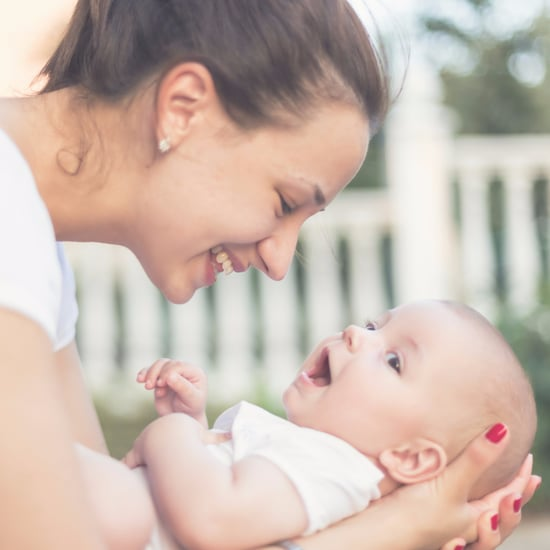 Tips to Survive Maternity Leave