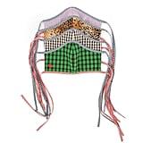 Clare V. Bisous Mask