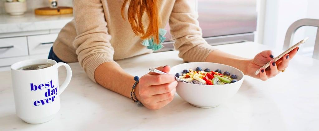 كيفية أخذ متممات البروبيوتيك الغذائيّة