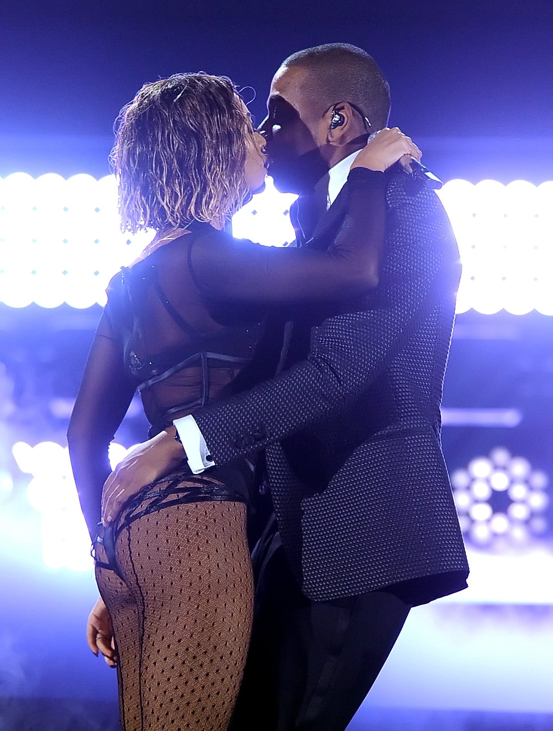 Beyonce Sex Tape With Jay Z