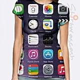 iOS Home Screen ($25)
