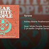 """""""Tyrone"""" by Ashley Blaine Featherson"""