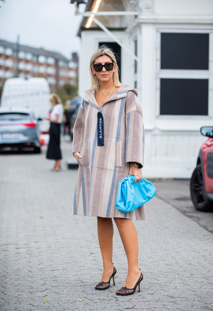 Shoes Every Woman Should Own in Her 20s: Trendy Shoes