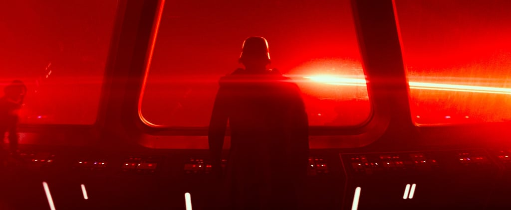 Mark Your Calendar Now For Star Wars: The Last Jedi's Release Date