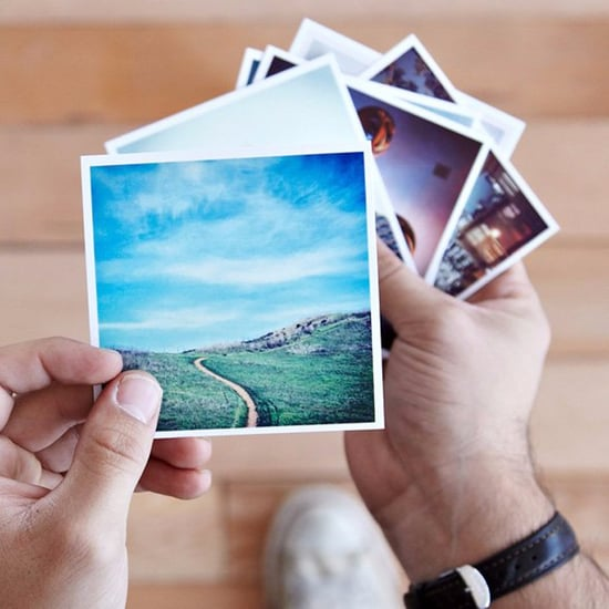 How to Print Photos From Instagram