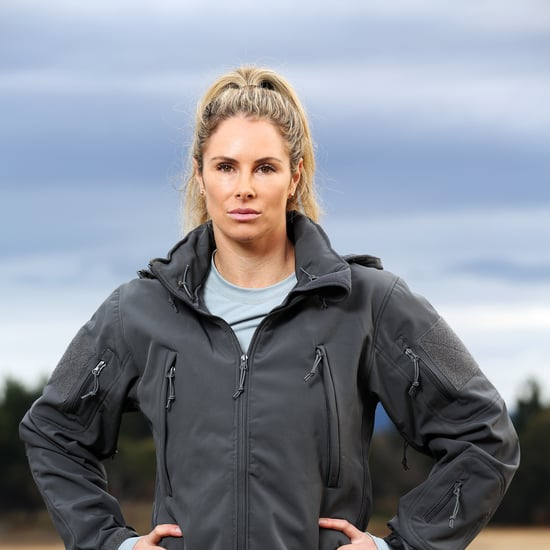 Who Is Candice Warner?