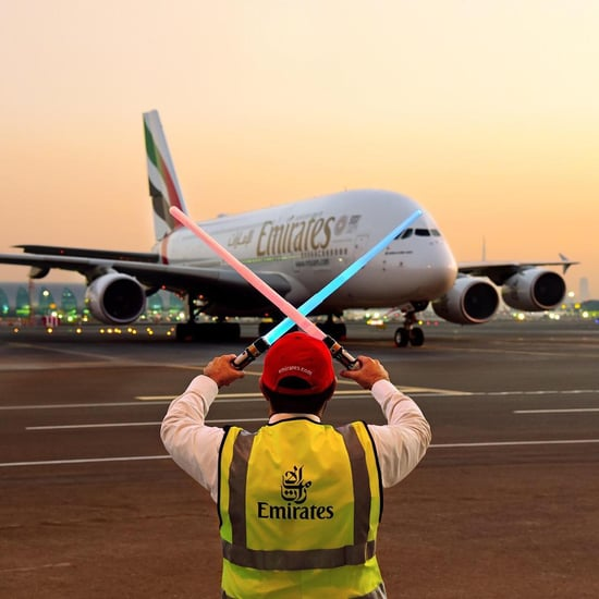 رئيس مطارات دبي يتحدث عن شكل السفر الجوي خلال جائحة كورونا