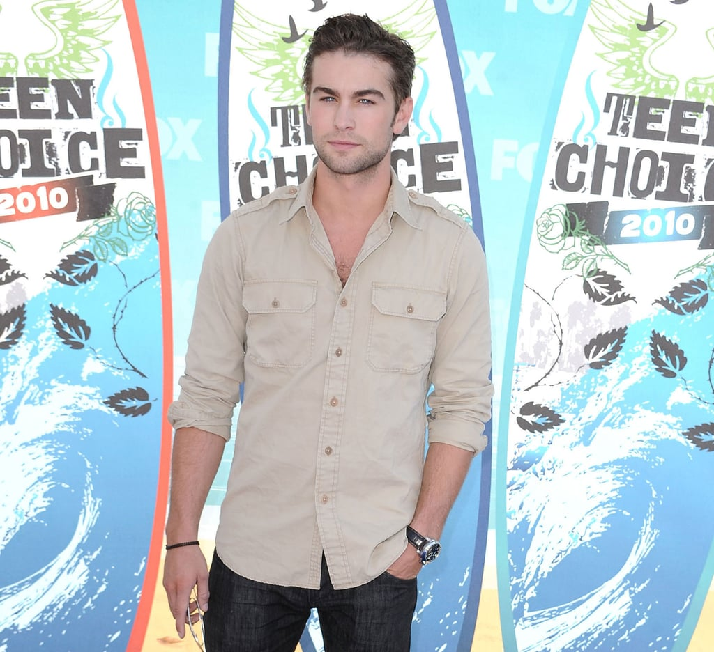 Pictures of Chace