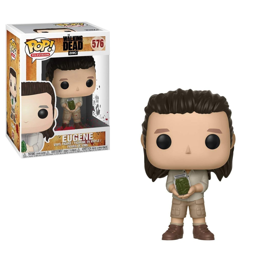 4feca34de Gifts For The Walking Dead Fans | POPSUGAR Entertainment