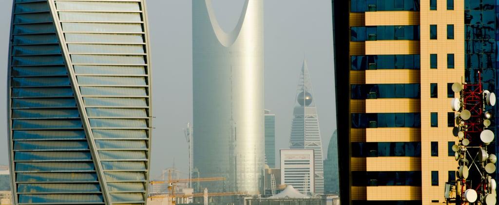بهذه الطريقة يمكنكم مشاهدة فعاليات مهرجان أفلام السعودية2020