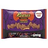 Reese's Bats ($4)