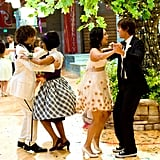High School Musical Movies Pictures