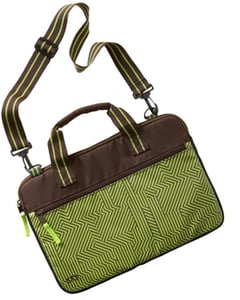 Simple and Stylin' Laptop Bags For Fall