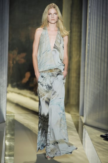 Spring Peek: 2009, The Year of the Jumpsuit
