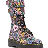 Dr. Martens Jagger 10-Eye Boot