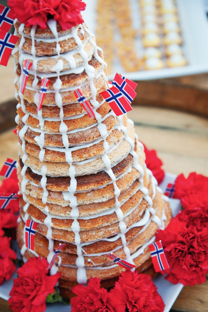 Denmark and Norway | Holiday Foods Around the World | POPSUGAR Food Photo 9